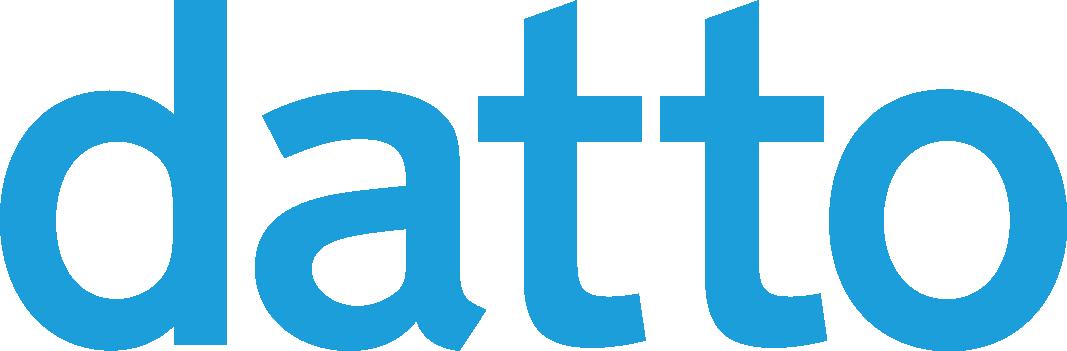 Datto-blue-CMYK