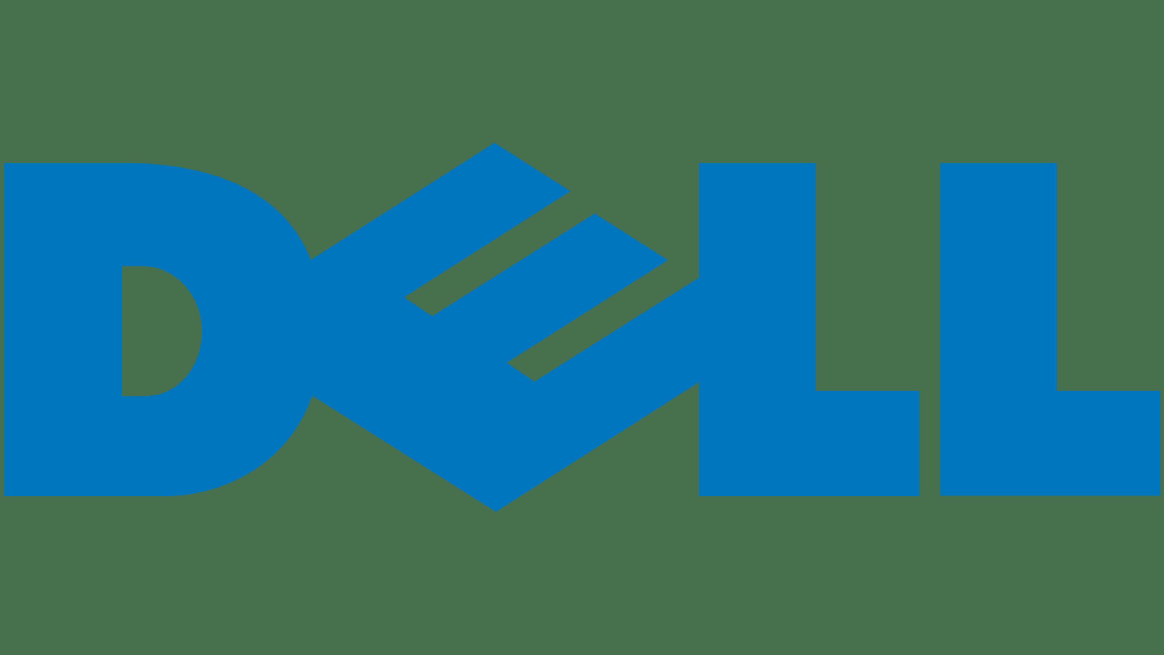 Dell-Logo-1989-2016