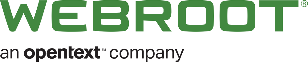 webroot-opentext-logo-1000